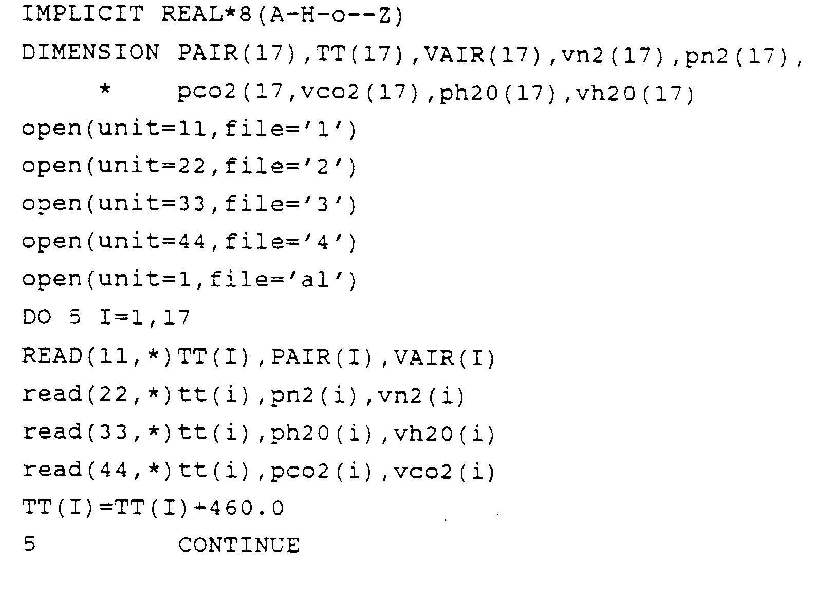 hight resolution of figure 00530001