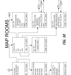 us9253616b1 apparatus and method for obtaining content on a cellular wireless device based on proximity google patents [ 2297 x 2763 Pixel ]