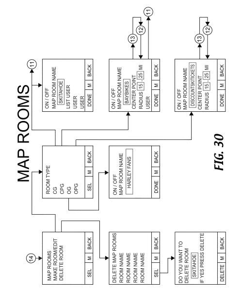 small resolution of us9253616b1 apparatus and method for obtaining content on a cellular wireless device based on proximity google patents