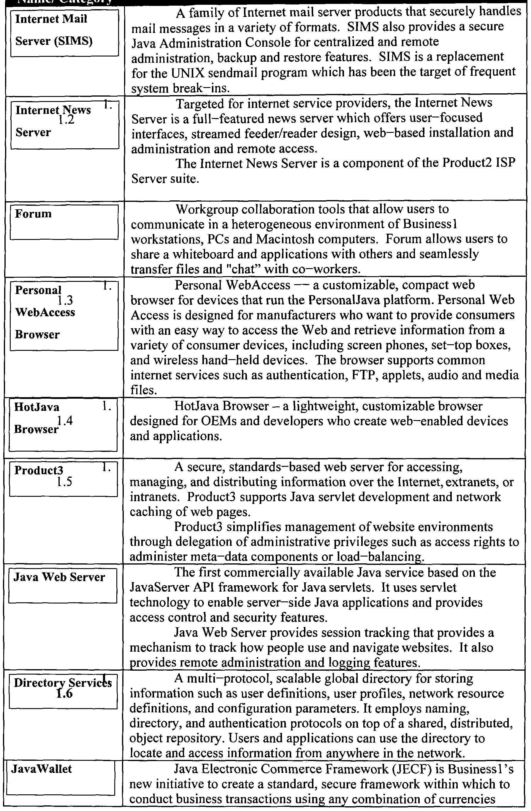 History Of Ohios Constitution Worksheet Answers