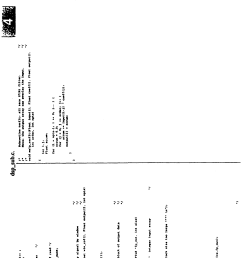 figure imgf000028 0001 [ 1962 x 3053 Pixel ]