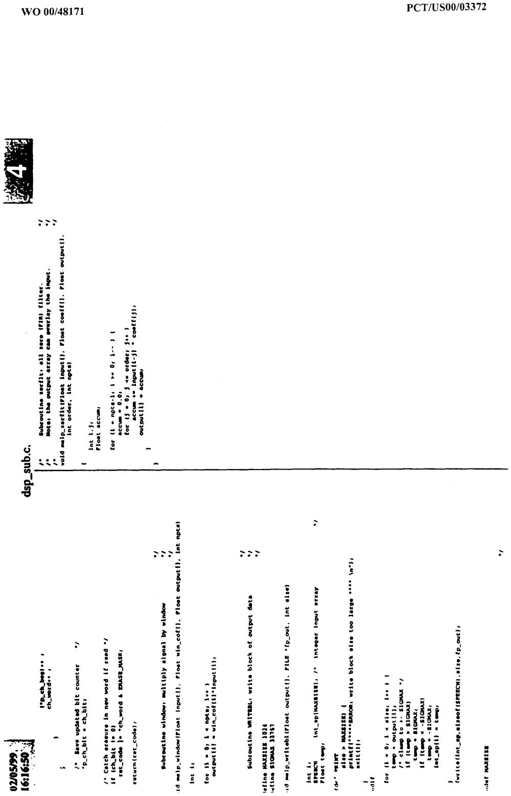 medium resolution of figure imgf000028 0001