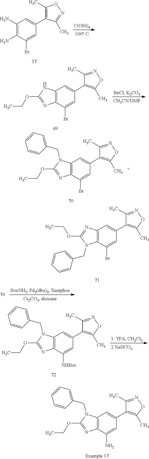 small resolution of us20160159801a1 novel bicyclic bromodomain inhibitors google patents blank veterinary skull diagram for blank dog diagram lipoma