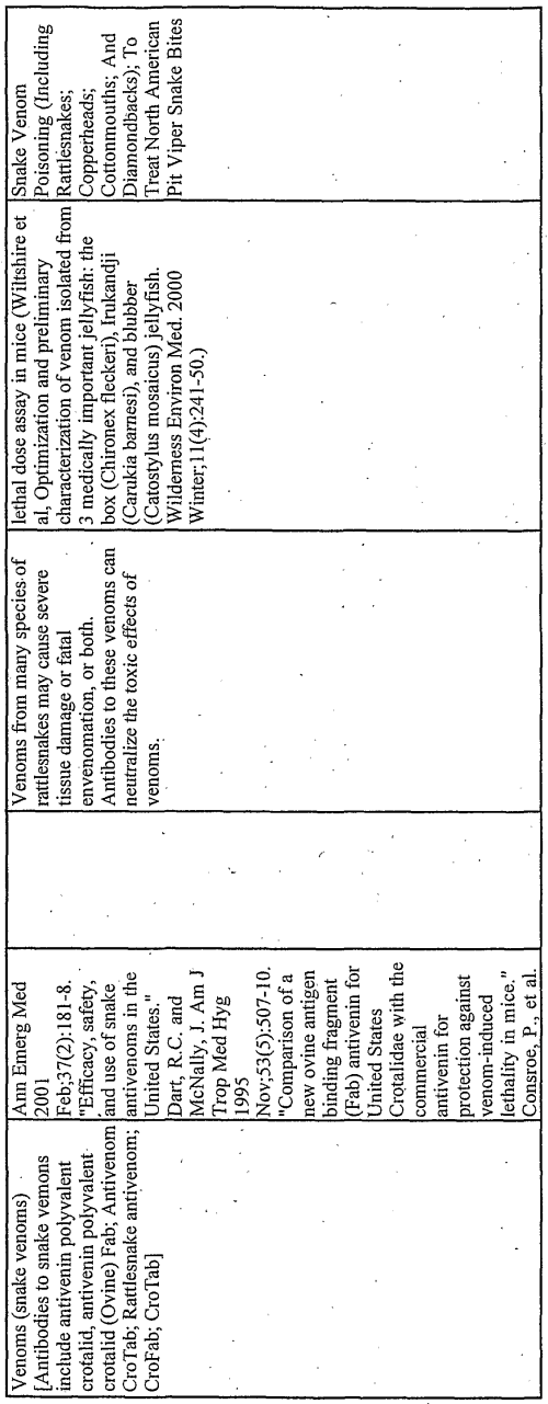 small resolution of figure imgf000060 0001