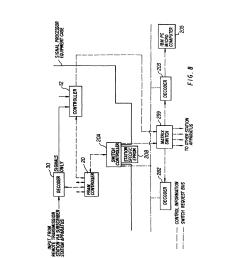 datum voice wiring diagram home [ 2560 x 3300 Pixel ]