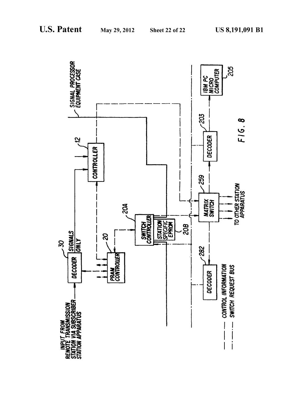 medium resolution of datum voice wiring diagram home
