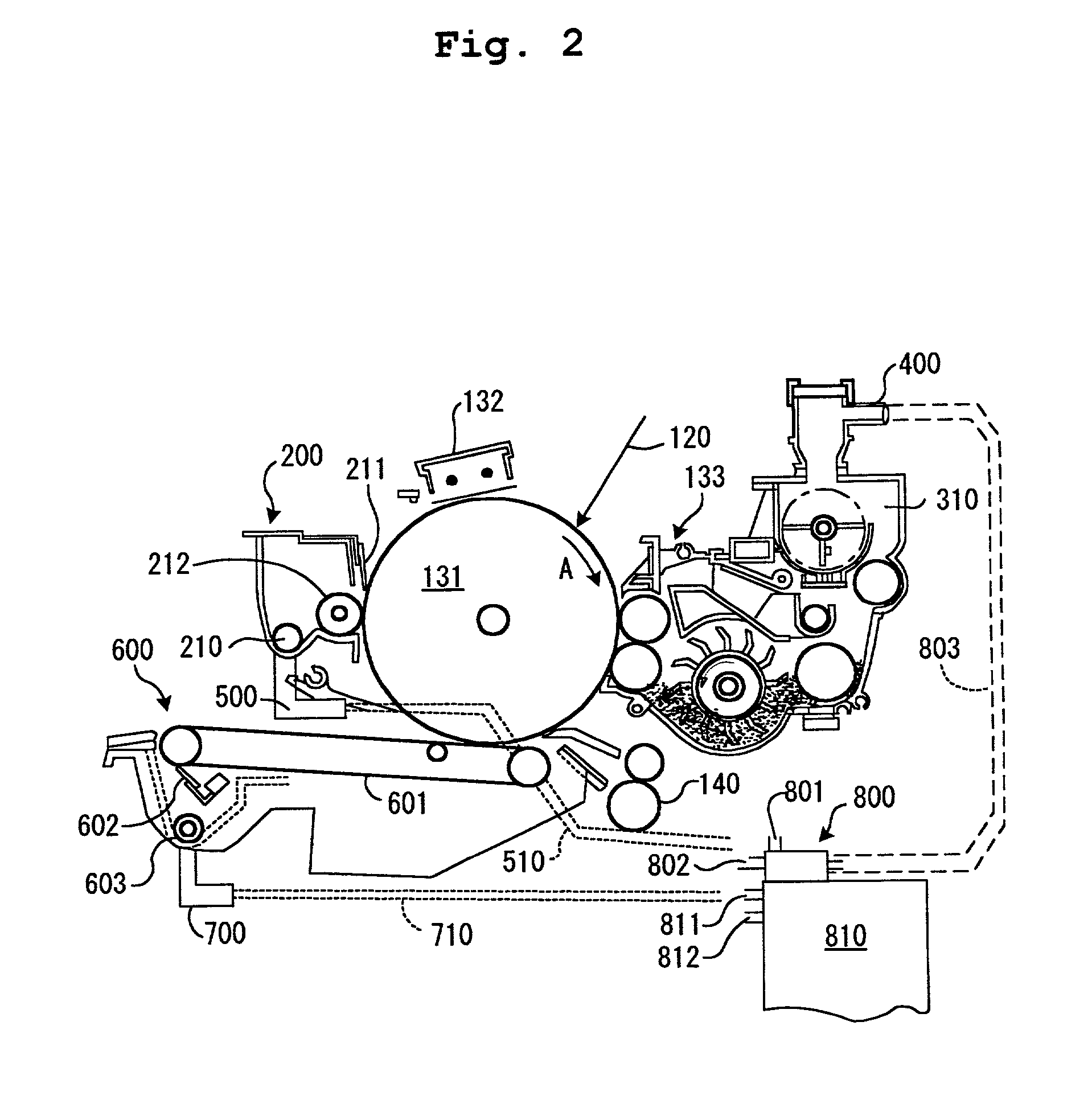[DIAGRAM] Wiring Older Diagram Furnace 90 22673 06furnace