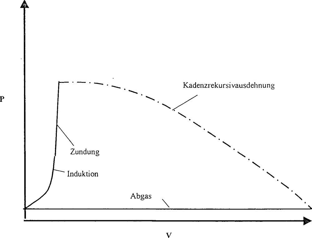 medium resolution of figure 00390002