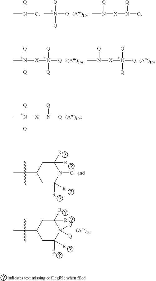 small resolution of figure us20160106635a1 20160421 c00008