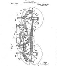 intertherm furnace part diagram [ 2320 x 3408 Pixel ]