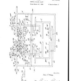 dough mixer wiring diagram [ 2320 x 3408 Pixel ]