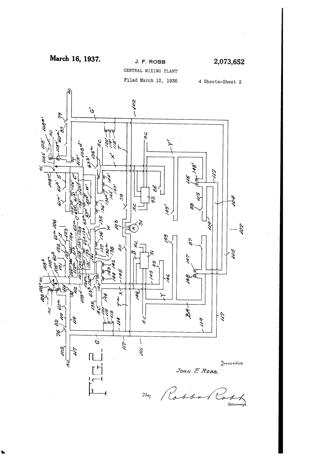 medium resolution of dough mixer wiring diagram