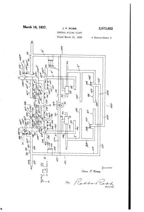 small resolution of dough mixer wiring diagram