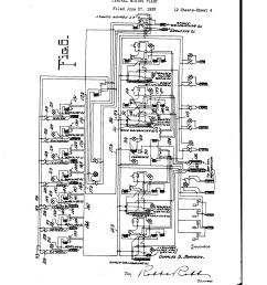 mcneilus wiring diagram [ 2320 x 3408 Pixel ]