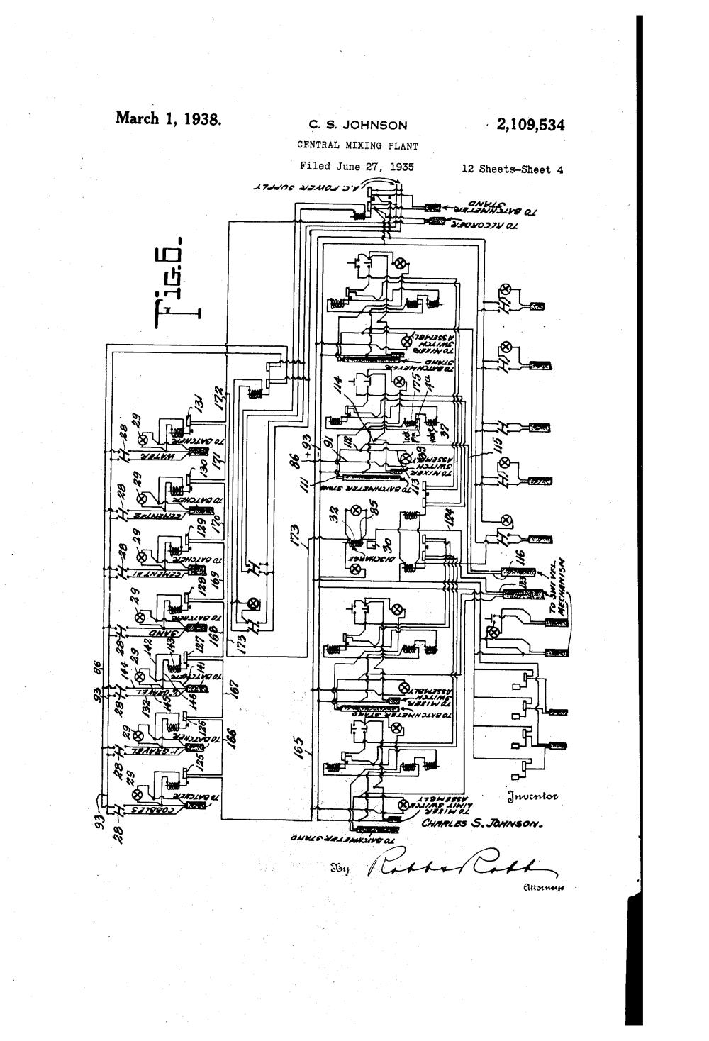 medium resolution of mcneilus wiring diagram
