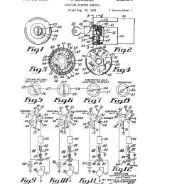 7 pin rv wiring diagram pollak 12 705 9 pin trailer wiring pollak 12 705 wiring diagram pollak trailer plug wiring diagram [ 2320 x 3408 Pixel ]