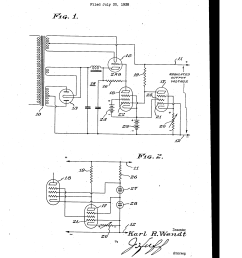 leich telephone wiring diagram kellogg telephone wiring diagram western electric telephone wiring diagram  [ 2320 x 3408 Pixel ]