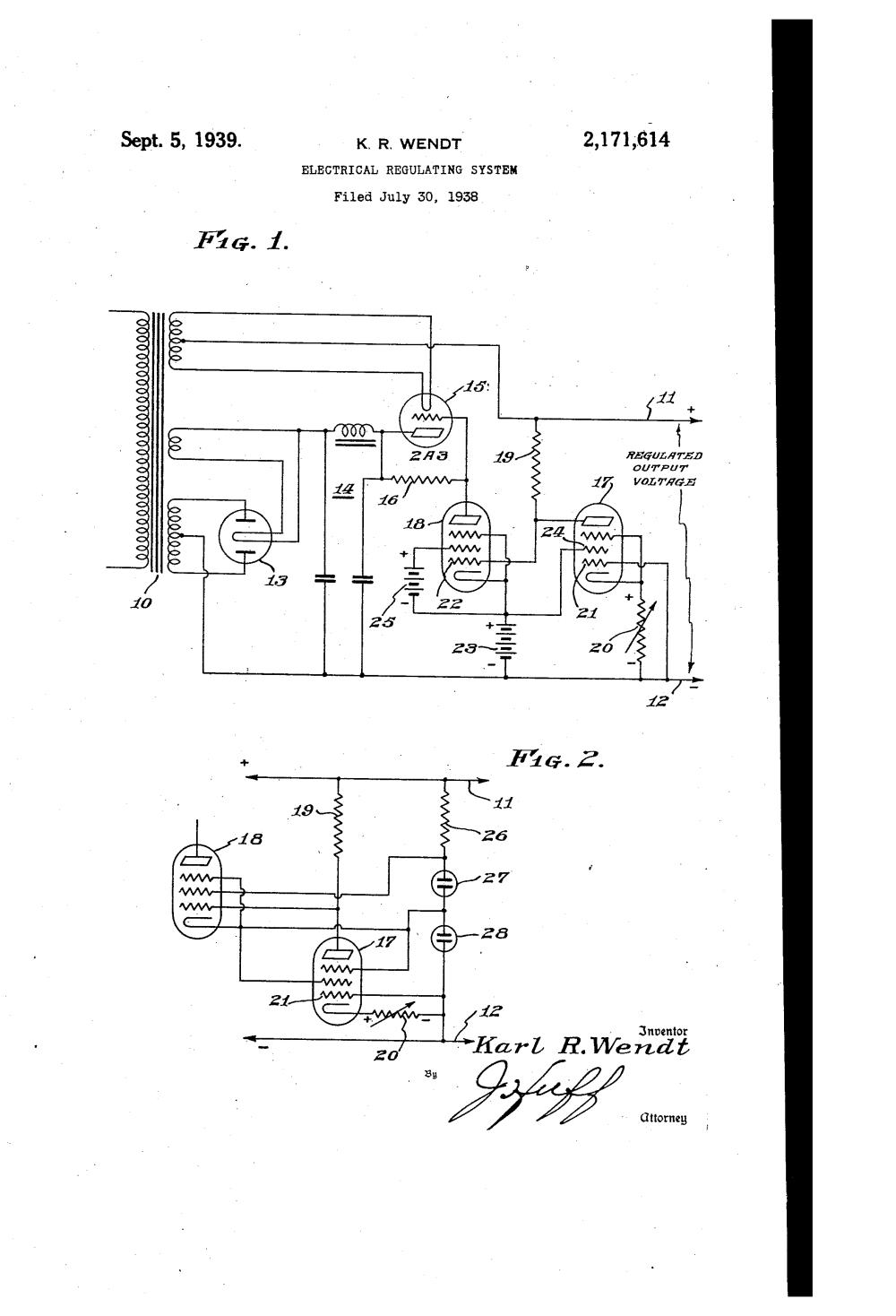 medium resolution of leich telephone wiring diagram kellogg telephone wiring diagram western electric telephone wiring diagram