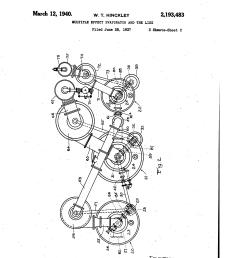 1999 oldsmobile cutl fuse box diagram volvo fuse box [ 2320 x 3408 Pixel ]