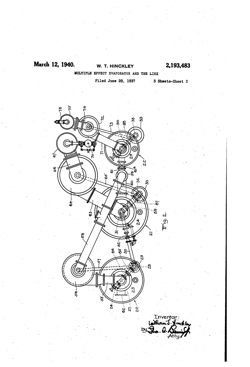medium resolution of 1999 oldsmobile cutlass fuse box diagram starting know about rh prezzy co
