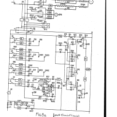 Elevator Electrical Wiring Diagram 3 Phase Ct Meter Diagrams Limit Switch Parts