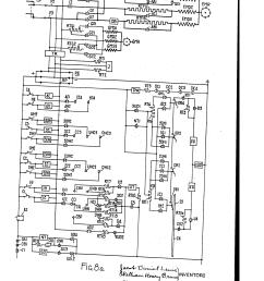 otis elevator wiring diagram 28 wiring diagram images electrical wiring diagrams residential elevator wiring diagrams elevator arduino [ 2320 x 3408 Pixel ]