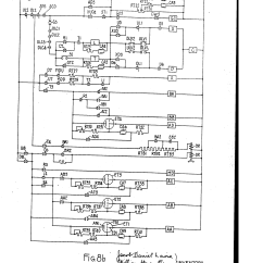 Elevator Electrical Wiring Diagram 1990 Ford F150 Vacuum Otis 28 Images