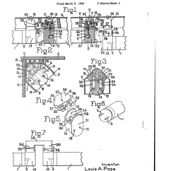 Advance T5 Ballast Wiring Diagram 1967 Chevelle Horn Relay Philips Dali Fluorescent