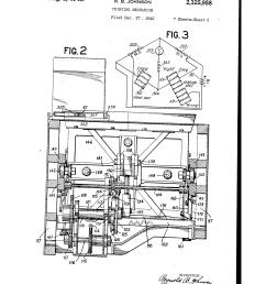 pressure transducer wiring diagram images wiring diagram wiring diagrams pictures wiring [ 2320 x 3408 Pixel ]