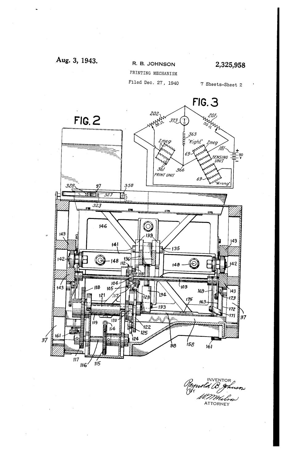medium resolution of pressure transducer wiring diagram images wiring diagram wiring diagrams pictures wiring