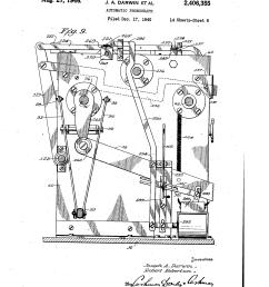 us2406355 5 hub2b wiring diagram u2022 buccaneersvsrams co at cita asia [ 2320 x 3408 Pixel ]