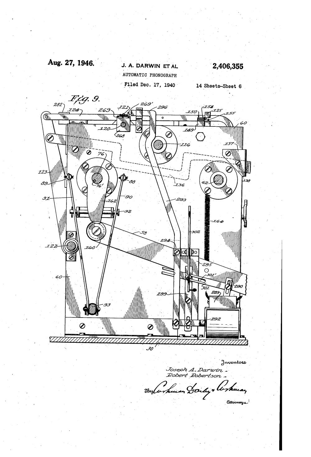 medium resolution of  us2406355 5 hub2b wiring diagram u2022 buccaneersvsrams co at cita asia