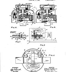 Stir Plate Wiring Diagram Massey Ferguson 35 Hot 24 Images