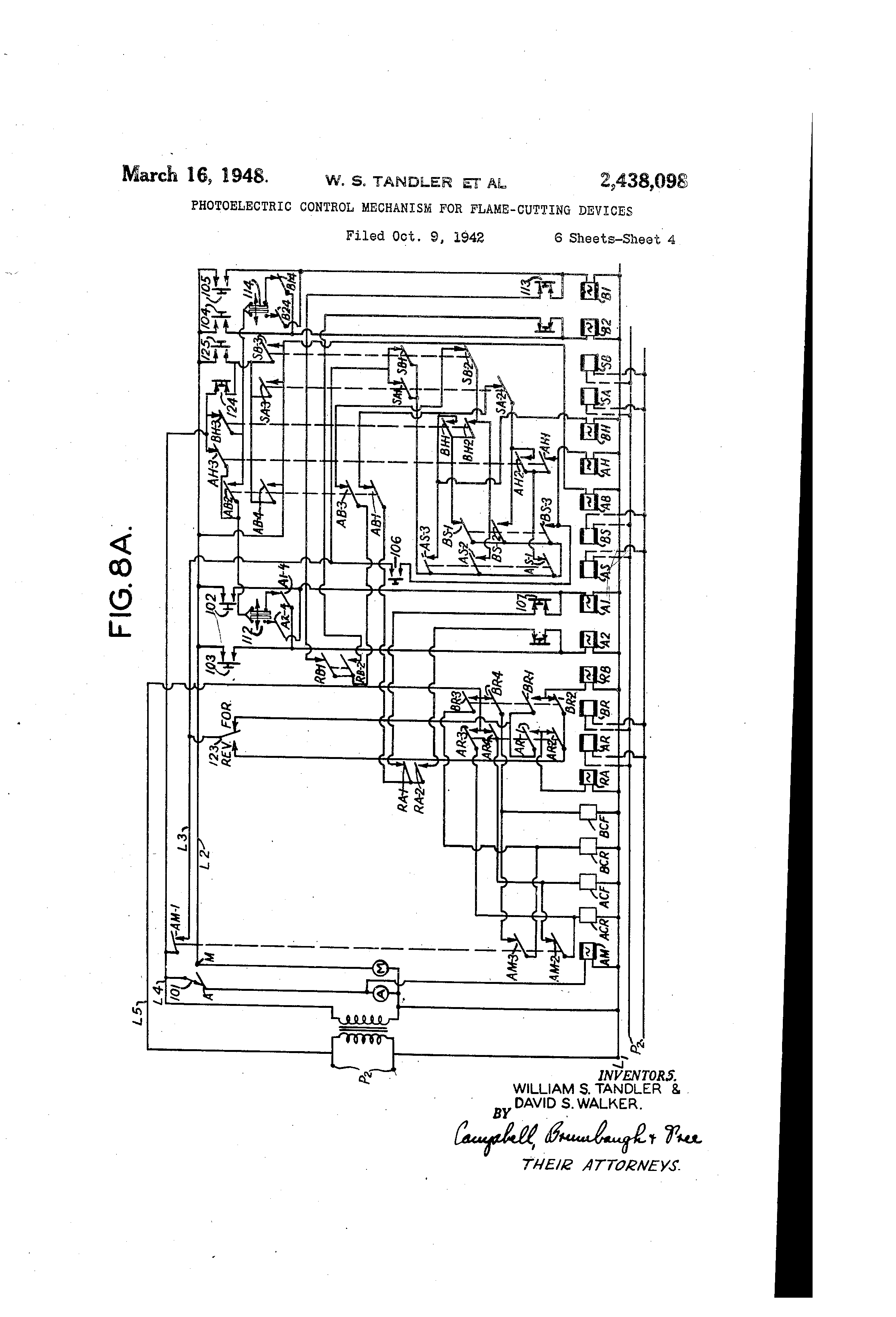 Toro Wiring Diagrams, Toro, Free Engine Image For User