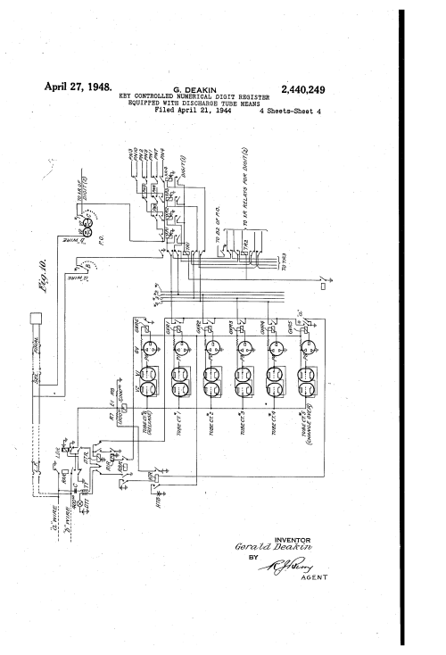 small resolution of isuzu 3lb1 engine wiring diagram images gallery