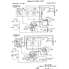 Chevy Wiring Diagrams Free Weebly Sony Xplod Deck Diagram 1948 Packard Engine Image For