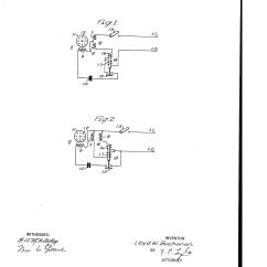 Dual Voltage Single Phase Motor Wiring Diagram 1999 Honda Civic Engine 46