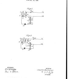 0 patent us2459615 dual voltage single phase motor google patents single phase dual single phase dual voltage motor wiring diagram  [ 2320 x 3408 Pixel ]