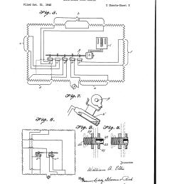 baseboard room heater google patents on wiring 220 electric baseboard [ 2320 x 3408 Pixel ]