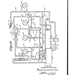 Overhead Crane Electrical Wiring Diagram Daisy Bb Gun Model 25 Parts On A Pendant Electricity Site 2 Speed Hoist Manual E Books