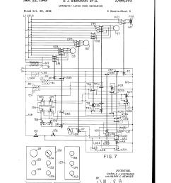 craftsman lathe wiring diagram [ 2320 x 3408 Pixel ]