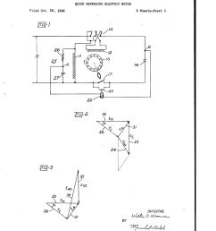 us2509898 0 patent us2509898 quick reversing electric motor google patents fog machine wiring diagram at cita [ 2320 x 3408 Pixel ]