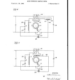 us2509898 1 patent us2509898 quick reversing electric motor google patents 5 hp electric motor single phase [ 2320 x 3408 Pixel ]