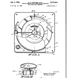 with centrifugal extractor and on wiring an extractor fan with timer shower faucet diagram  [ 2320 x 3408 Pixel ]