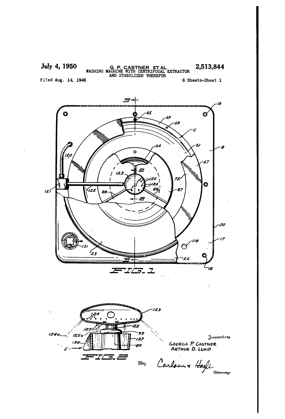 medium resolution of with centrifugal extractor and on wiring an extractor fan with timer shower faucet diagram
