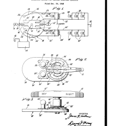 patent us2514604 direction switch for vehicle lighting circuits google patents [ 2320 x 3408 Pixel ]