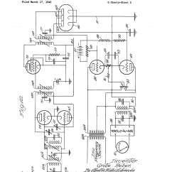 Simplicity Broadmoor Wiring Diagram For 3 Way Switch With 4 Lights Schematic 37