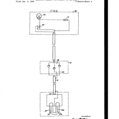 Clothes Dryer Wiring Diagram 1996 Chevy S10 Ther With An Outlet From A Light Free