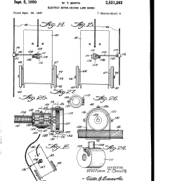 wolf electric lawn mower wiring diagram wiring diagram and bolens lawn tractor ignition switch wiring diagram [ 2320 x 3408 Pixel ]