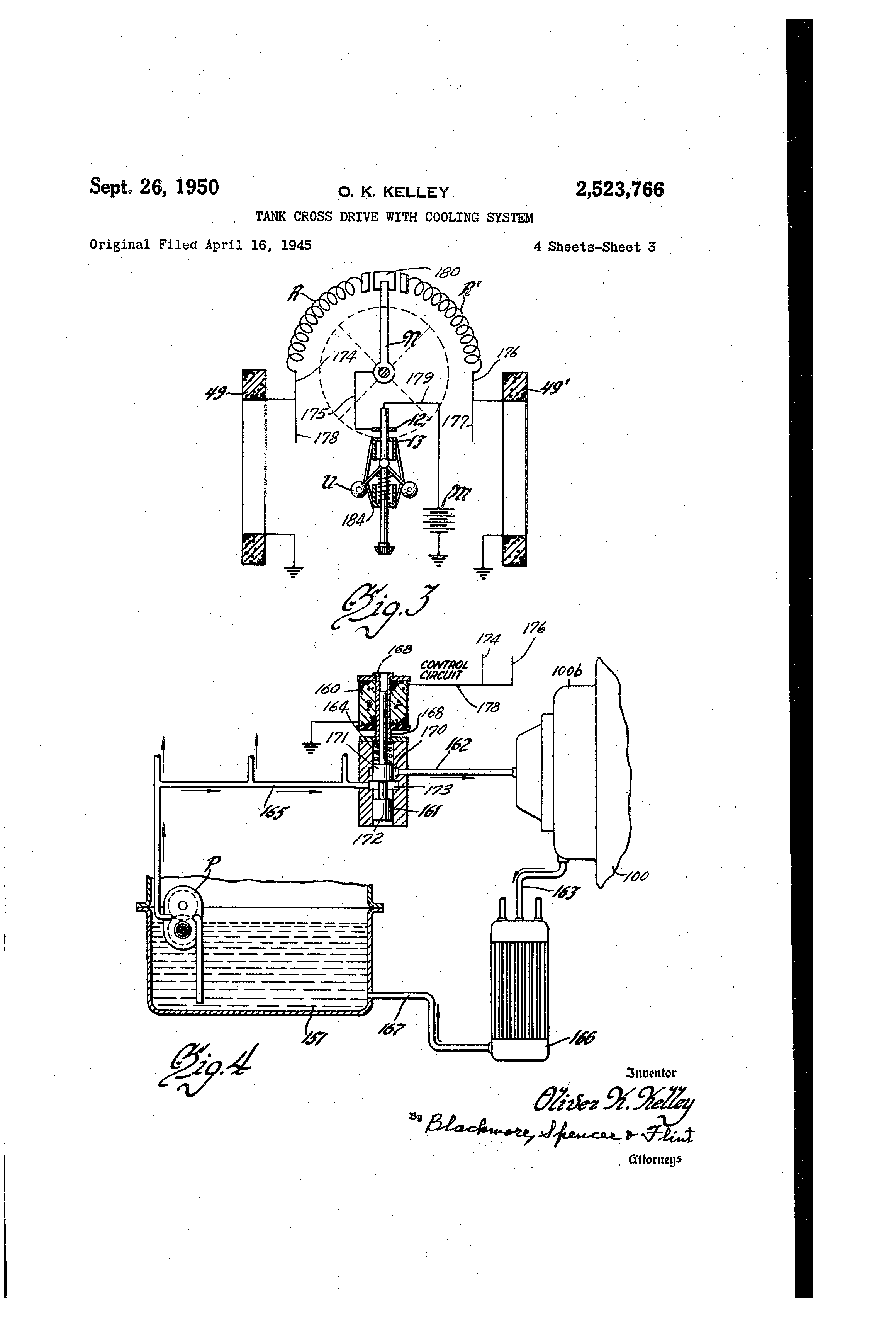 diagram together with led light bulb circuit diagram wiring harness